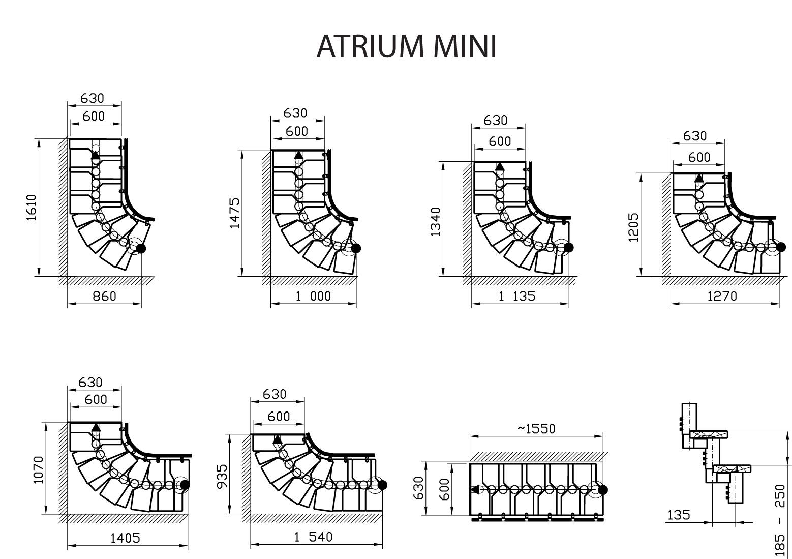 Atrium-Mini-NKR
