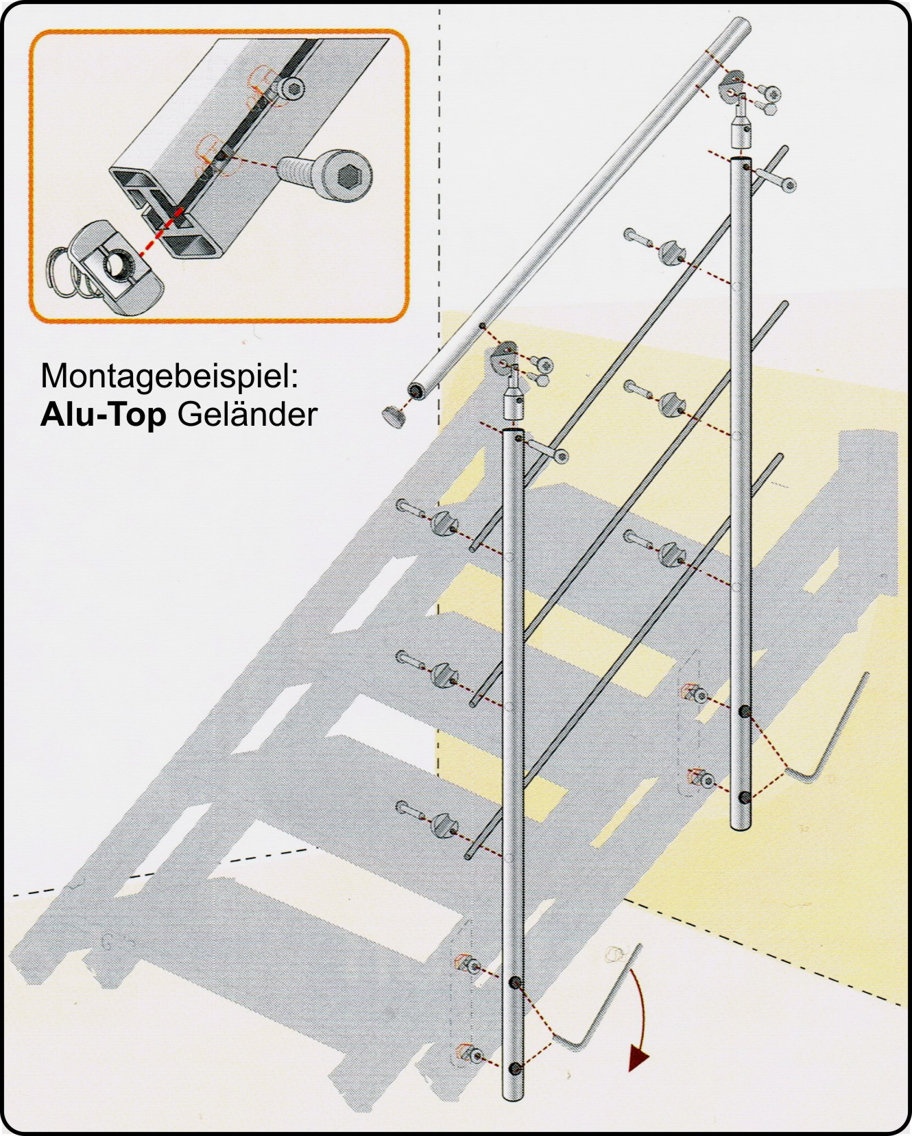 MO-Beispiel-Alu-Top