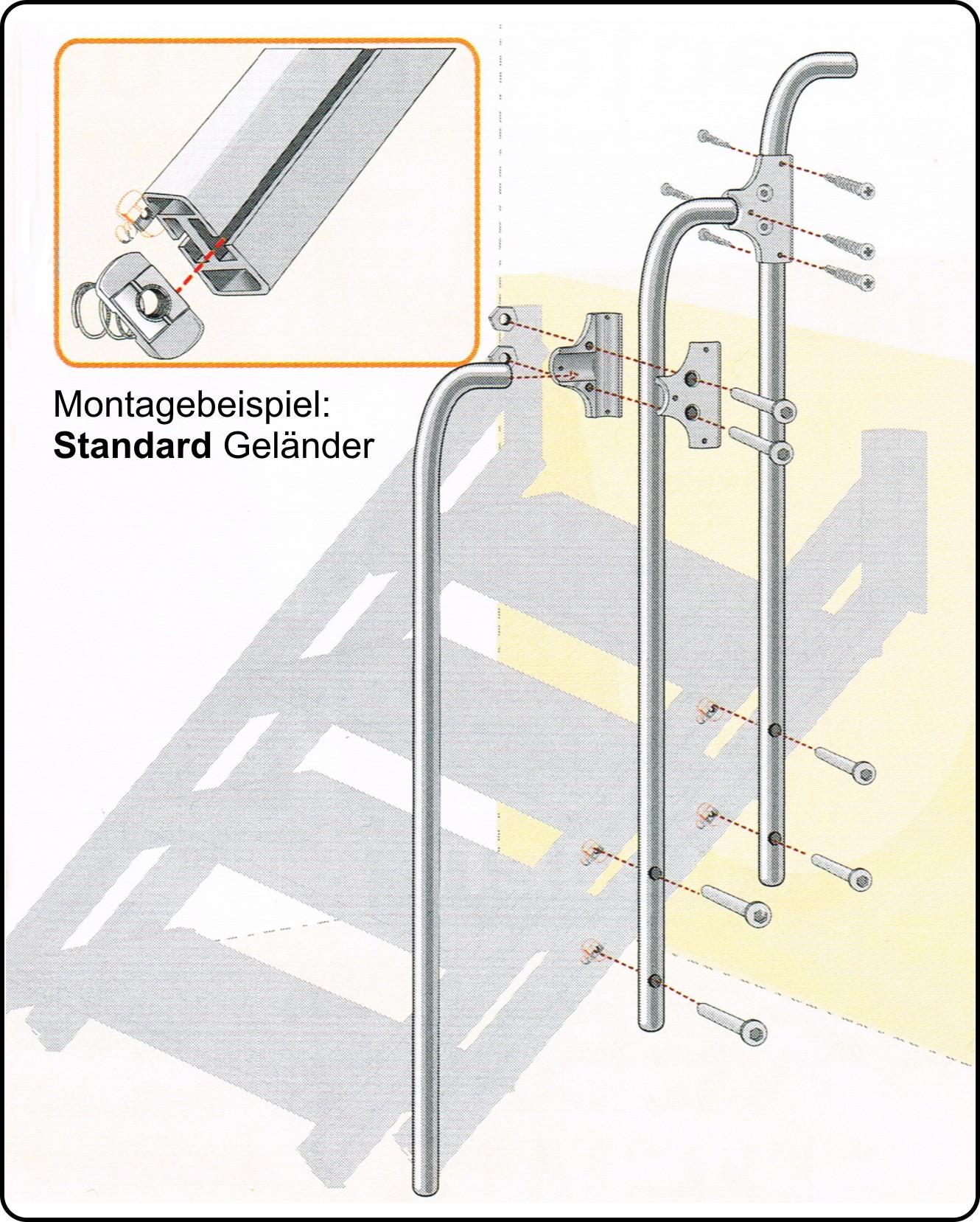 MO-Beispiel-Standard