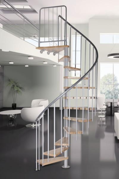 Atrium Novo /160