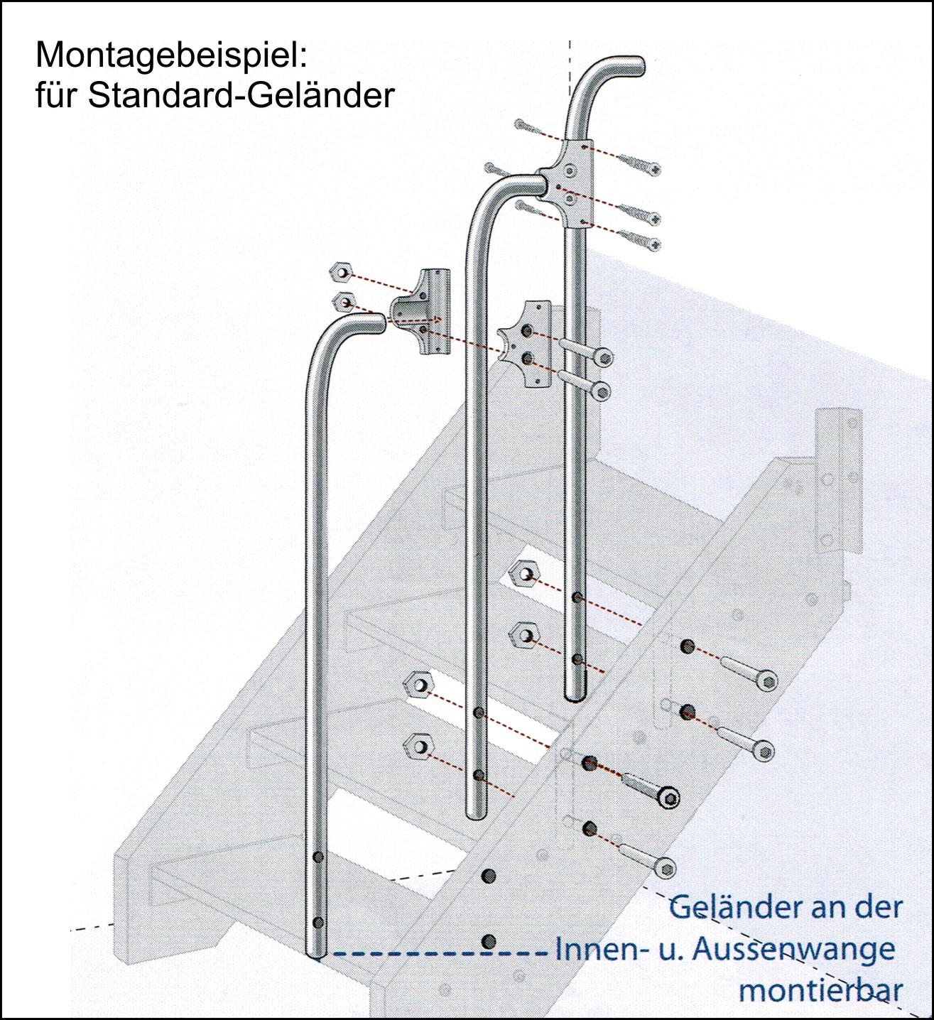 MO-Beispiel-K-Standard
