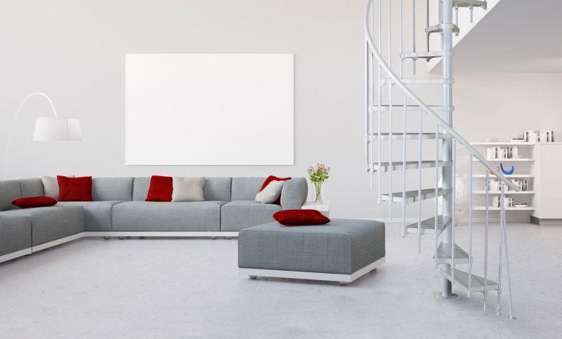 Gut gemocht NKR-Treppen-Shop WR65