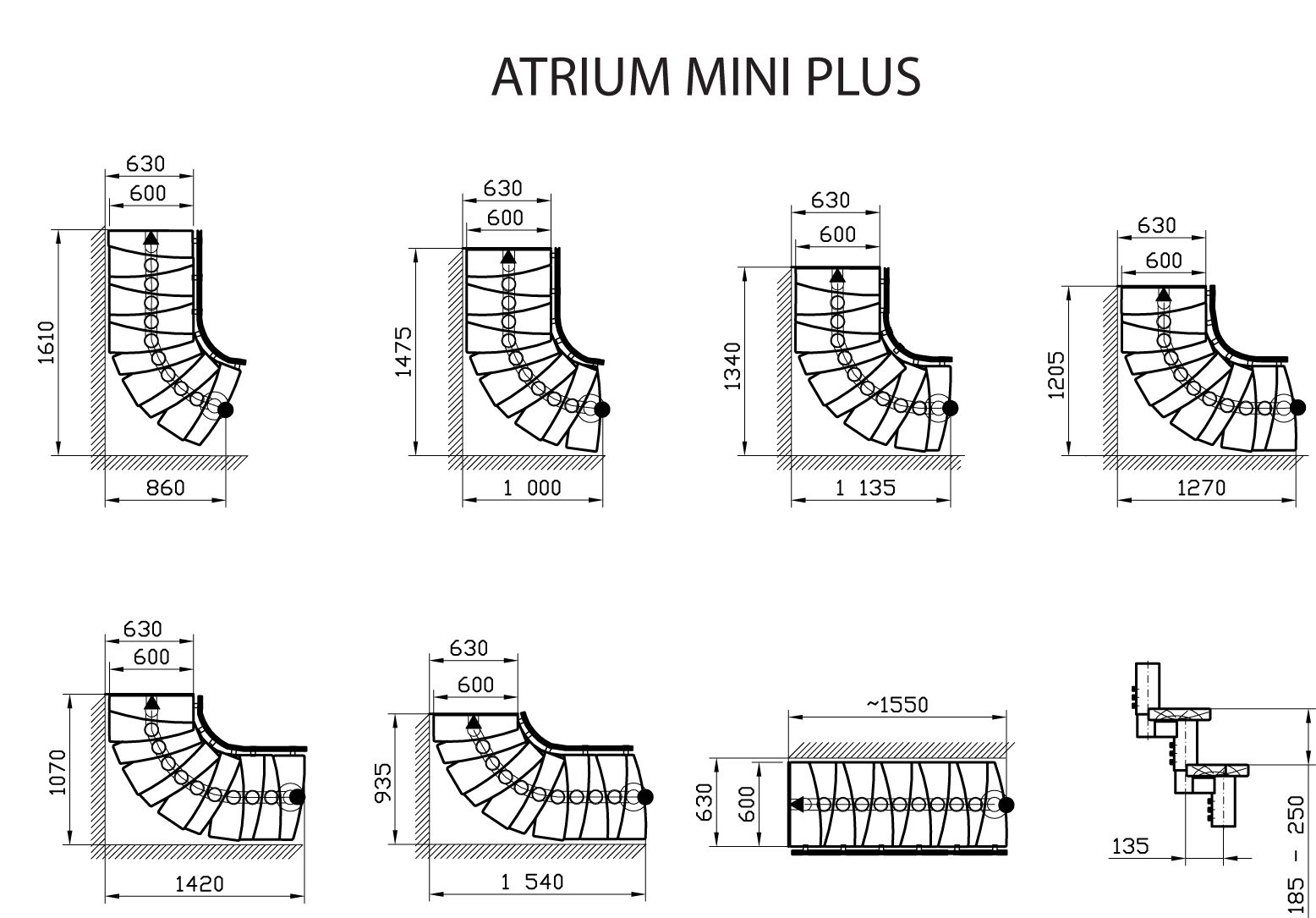 Atrium-mini_plus