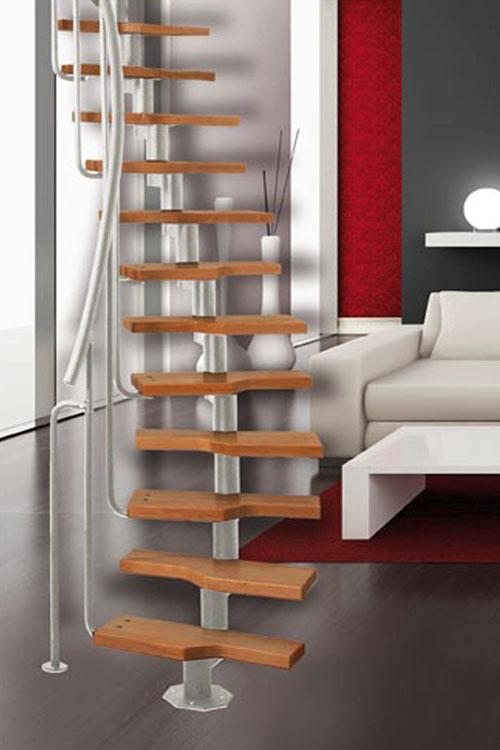 mittelholmtreppen kaufen nkr treppen shop. Black Bedroom Furniture Sets. Home Design Ideas