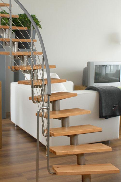 atrium dixi atrium dixi mittelholmtreppen innentreppen nkr treppen shop. Black Bedroom Furniture Sets. Home Design Ideas